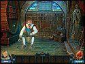 Эшли Кларк. Тайна рубинового кулона - Скриншот 7
