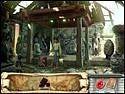 Скриншот №4 для игры 'Сокровища Пенелопы'