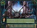 Скриншот №1 для игры 'Кельтские cказания. Холмы Сид'