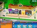 Скриншот игры 'Торговый центр'
