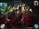 Скриншот №6 для игры 'Повелительница глубин 3. Наследие Феникса. Коллекционное издание'
