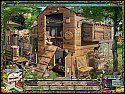 Скриншот №6 для игры 'Фармингтонские рассказы'