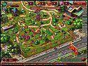 Скриншот №3 для игры 'Все в сад 2. Дорога к славе. Коллекционное издание'