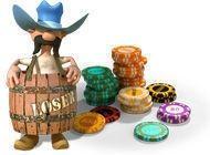 Скачать игру Король покера
