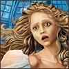 Мрачные истории. Невеста. Коллекционное издание - игра категории Поиск предметов