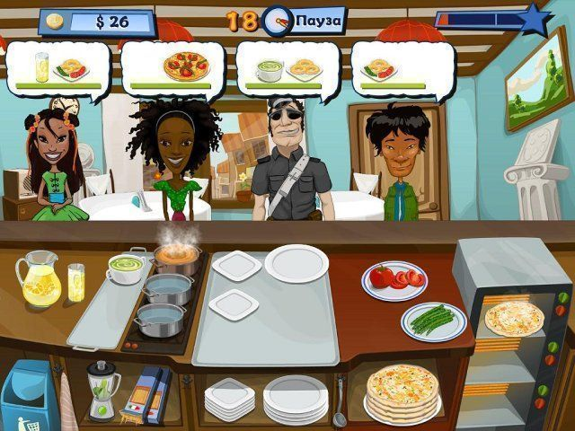 http://s12.ru.i.alawar.ru/images/games/happy-chef-2/happy-chef-2-screenshot0.jpg