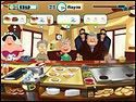 Веселый повар - Скриншот 1