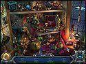 Скриншот №7 для игры 'Призрачный отель. Затмение. Коллекционное издание'