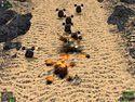 Марсианская хроника - Скриншот 6