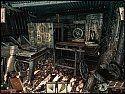 Скриншот №7 для игры 'Легенды прошлого. Милость виселиц. Коллекционное издание'