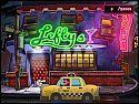 Скриншот игры 'Leisure Suit Larry: Reloaded (18+)'
