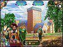 скриншот игры Ферма Айрис 2. Магический турнир