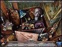 Скриншот №2 для игры 'Секреты тысячелетия. Ожерелье Роксаны'