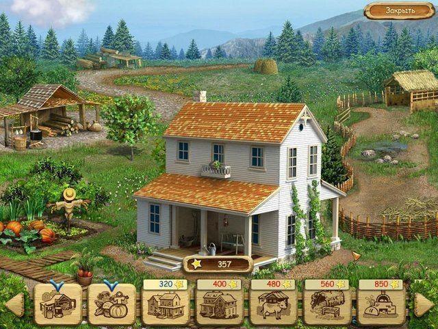 http://s12.ru.i.alawar.ru/images/games/pioneer-lands/pioneer-lands-screenshot2.jpg