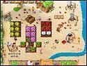 Переполох на ранчо 2. Тропический рай - Скриншот 7