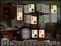 Магия пасьянса - Скриншот 5