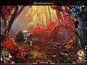 Скриншот №5 для игры 'За гранью. Пантеон. Коллекционное издание'
