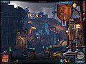 Скриншот №7 для игры 'Зверь острова оборотней. Коллекционное издание'