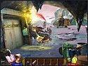 Эзотерика. Полая Земля - Скриншот 7