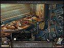 Скриншот №6 для игры 'Вне времени. Потерянный город'
