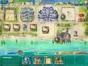 Скриншот №5 для игры 'Магнат курортов'