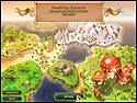 Скриншот мини игры Нямстеры! Люкс